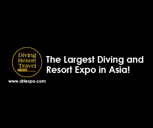 Diving Resort Travel