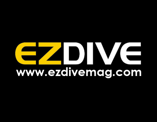 Link to http://www.ezdivemag.com/en/company.php
