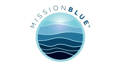 Link to http://www.mission-blue.org/