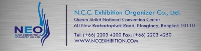 Link to http://www.nccexhibition.com