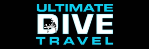 Link to https://www.ultimatedivetravel.com/