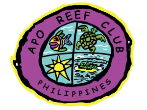 APO REEF CLUB