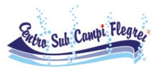 CAMPI FLEGREI DIVING CENTER