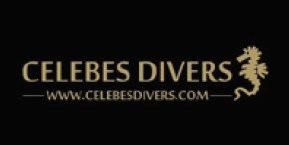 CELEBES DIVERS