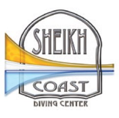 SHEIKH COAST DIVING CENTER
