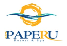 CAPEPAPERU RESORT